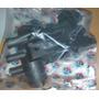Toma De Agua Con Termostato Housing Vw Foxcross Polo 0321211