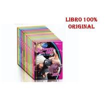 Un Cuento Bilingue Para Cada Dia 12 Vols