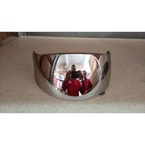 Mica Shaft-581 Color Espejo.