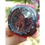 Reloj Constantim, Casio Bulova Swatch Invicta Guess Timex