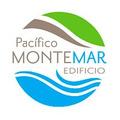 Proyecto Edificio Pacífico Montemar