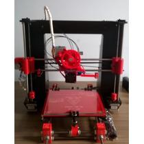 Kit Personalizado Impressora 3d