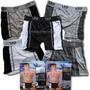 Boxer Leo Para Niños Calvin Klein Talla 6 A La 12