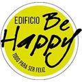 Proyecto Edificio Be Happy