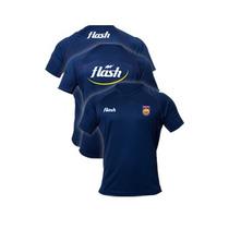 Camiseta Rugby Urba Entrenamiento Flash Original