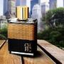 Ch Men Central Park Limited Edition Carolina Herrera 100ml