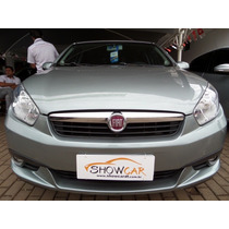 Fiat - Siena Attractive 1.4 8v 4p