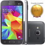 Samsung Galaxy Win 2 Duos Chip 8gb 4g Sm-g360m Nacional+nfe