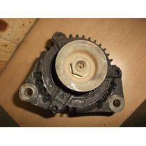 Alternador Fiat Marea 2.0 20v Magnet Marelli Original Loja