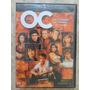 Dvd Original - The Oc - 1ª Temp. - Disco 1 Episódio De 1- 4