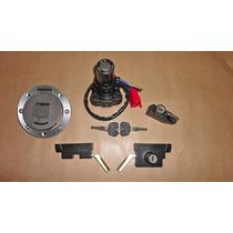 Ignição Rd 350 Kit Rd 350 Peças Rd 350