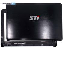 Carcaça Superior Notebook Semp Toshiba Ni1401 Usado (6589)