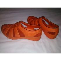 Zapatos Para Playa Skechers De Dama (descripción)