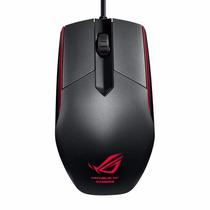Asus Mouse Rog Sica Gamer 5000dpi Ambidiestro Veloz P301-1a