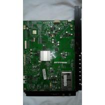 Placa Principal Semp Toshiba Sti Le3250 Original C Garantia