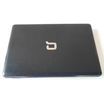 Notebook Hp Compaq 510 Core 2 Duo 2gb Hd 250gb