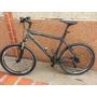 Vendo Mi Bicicleta Orbea