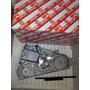 Bomba De Agua Mazda Allegro Ford Laser 1.6 Todos