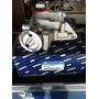 Bomba De Aceite Hyundai Accent 1.3 1.5 Y Getz 1.3 Original