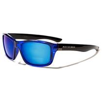 Gafas Arctic Blue Mens Nueva Canotaje Deportes Gafas D W46