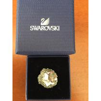 Anillo Swarovski Poison Ring Original