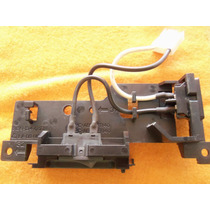 Chave Liga Desliga Conector Ac Tv Led Philips 32pfl5606d