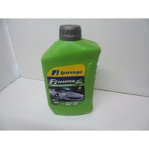 Oleo Ipiranga Semissentico 5w30 Verde