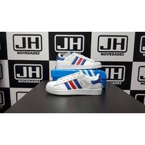 Zapatillas Adidas Superstar Nuevas En Caja! En Stock