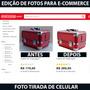 Edição De Fotos De Produtos P/ Loja Virtual