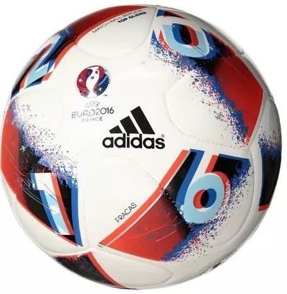 dd23dd006 Mini Bola De Futebol Euro 2016 100% Importada Europa - R  119