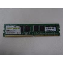 Memoria Ddr2 4gb 800mhz Markvision