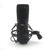 Microfono Condenser Usb Alctron Um900