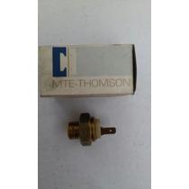 Sensor Temperatura Painel Gol Parati Ae 1.0/1.6 92/95