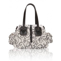 Bolsos Carteras Para Damas Sapsucker Originales Mayor Y Det