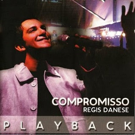 playback do cd compromisso