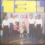 Lp Moreno E Minuano (13 De Maio) Chantecler Original