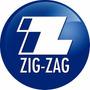 El Increible Mundo De Llanca - Alicia Morel - Zig Zag
