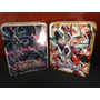 Yugioh Megatins 2015 Par Ingles Nuevo Sellado<br><strong class='ch-price reputation-tooltip-price'>$ 850<sup>00</sup></strong>