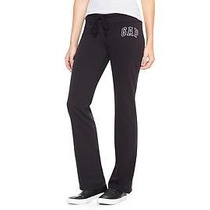 Pantalon Joging Originales Gap. Traidos De Eeuu