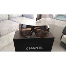 Lentes De Sol Chanel