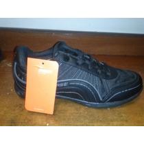 Zapatos Colegiales Rs21 Economicos!!!