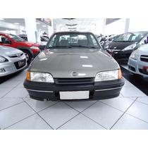 Chevrolet Monza S/e Completo-ar 1991