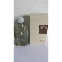 Refíl Sr N Natura Desodorante Masculino Spray 100 Ml