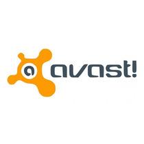 Chave De Registro - Ativação Avast Premier Antivirus 2016