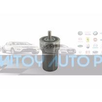 Elemento Bico Injetor Peugeot 504 Diesel ( Rdnosdc6577 B/ C)