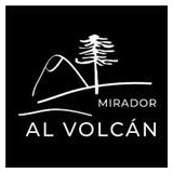 Mirador Al Volcán