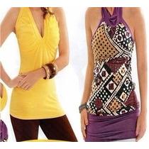 Moldes Patrones De Blusas Camisas Vestidos Para Dama Costura