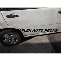 Porta Traseira Direita Fiat Tipo 95 - Zafaflex Auto Peças