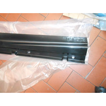 Spoiler Corsa Sedan E Wagon Parte Diant.original Gm 93267847