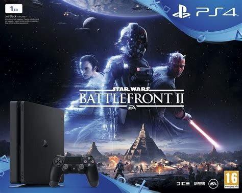 Playstation Ps4 Slim 1tb 2018 Joystick Y 4 Juegos Fisicos 17 500